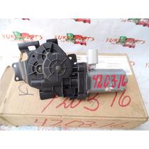 4203-16 Motor Ajuste Asiento Ford Focus ( 1366543 )