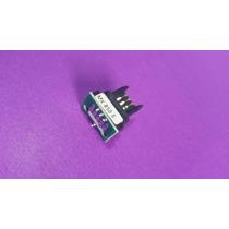 Kit Para Sha 5001 3 Regargas Y 2 Chips