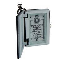 Death Note Relojes Collar Varios Modelos Libreta L Kira Misa