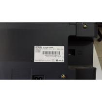 Multifuncional Epson Stylus Cx5600 Para Refacciones