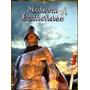 Medieval Battlefields Descargar