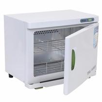 Autoclave Esterilizador Ultravioleta Capacidad 23l Nuevo