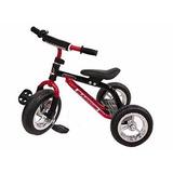 Triciclo Para Niños Magnum Prinsel | Nuevos