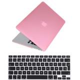 Carcasa  Case Para Macbook Pro 13 A1278 Teclado Gratis