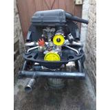Motor Vocho 1600cc