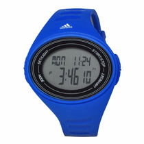 Reloj Adidas Adp6108 Intertempo 100% Original