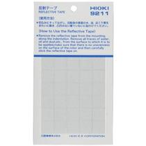 Hioki 9211 Cinta Reflectante Para Tacho Hitester
