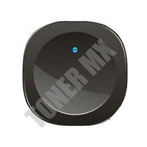 Dispositivo Convertidor De Estereo Salida 3.5mm A Bluetooth