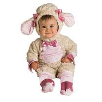 Disfraz De Oveja, Borrego Para Bebes, Envio Gratis