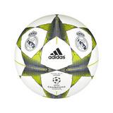 Balón adidas Futbol Réplica Finale Capitano Real Madrid No.5