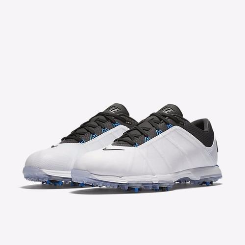 aea76cedb2723 Zapatos Para Golf Nike Lunar Fire ¡¡ Oferta !! Varios Núm.