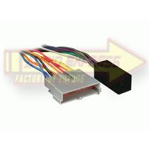 Arnes Para Ford Para Amplicficador 705511