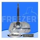 Refacciones Lavadora Whirlpool, Transmisión Modelo 7mw