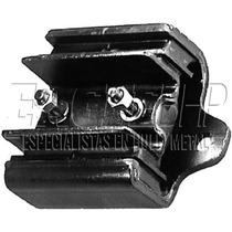 Soporte Motor Trans Nissan X - Terra L4 / V6 2.4 / 3.3 00-04