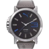 4efbe349dba6 Reloj de Pulsera Hombre Puma con los mejores precios del Mexico en ...