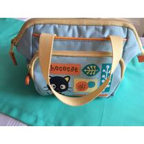 Bolsa Pequeña Original Hello Kitty Sanrio