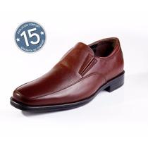 Evolución-zapato De Confort-91313-miel