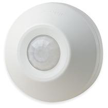 Sensor 002-odc0s-i1w Leviton