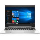 Laptop Hp Probook 440 G7 I3 8gb 1tb 14 W10pro Gris Nueva