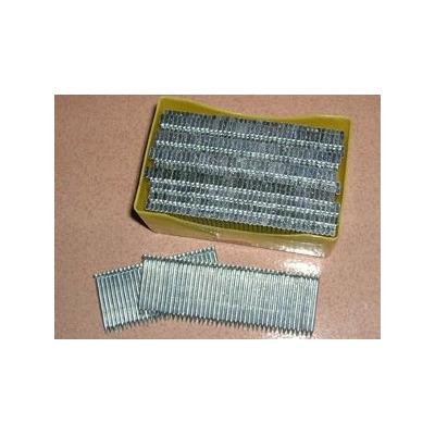 Clavos para pistola clavadora neumatica o hidraulica cm - Clavos para tapizar ...