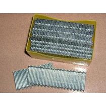 Clavos Para Pistola Clavadora Neumatica O Hidraulica Cm-2296