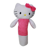 Sonaja Suave Hello Kitty