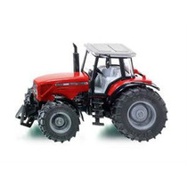 Tractor Massey Ferguson Mf 82 Siku Escala 1:32