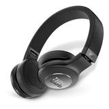 Audifonos Jbl Duet Bluetooth Recargable Envio Gratis