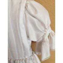 3d2db0d70 Vestido De Primera Comunion en venta en Rinconada de los Andes San ...