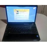 Laptop Sony Vaio Pcg-61611u Carcaza Inferior Piezas Internas