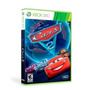 Vg - Cars 2 The Video Game Xb360