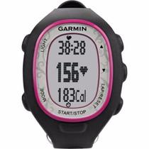 Forerunner 70 Fr70 Reloj Color Rosa Para Deportes