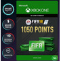 [xbox Live] Fifa 18 - 1050 Fut Points  - Código Digital