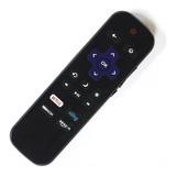 Control Para Sharp Smart Lc-55lbu591 43lb371u Lc-50lb371u