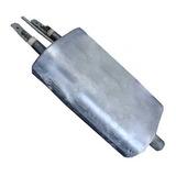 Calentador Refaccion Para Maquina De Humo 900w A 1000w