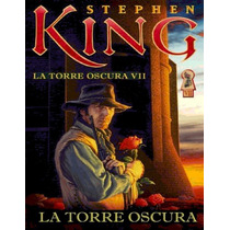 La Torre Oscura Parte 4 - King Stephen - Libro