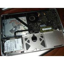 Macbook Pro 13 Core I5 A1278 (partes Usadas)