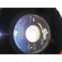 Disco De Acetato Eshakin Stevens 45 Rpm