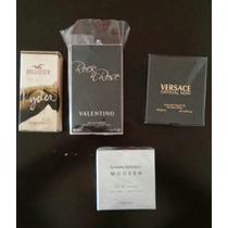 Perfumeria Super Lote (3)