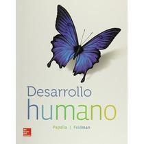 Libro Desarrollo Humana De Papalia