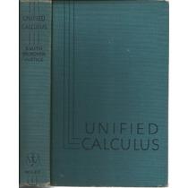 Cálculo Diferencial E Integral. Edward S. Smith. Wiley .