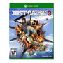 °° Just Cause 3 Para Xbox One °° En Bnkshop