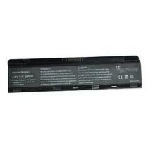 Nueva 6 Celdas 5200mah Batería De Repuesto Para Toshiba Pa50