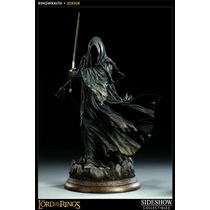 Sideshow Witch King Ringwraith 231/1000