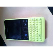 Nokia 210.5 Para Partes
