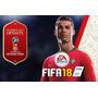 Monedas Fifa Ultimate Team 18 Ps4 Las Mas Baratas