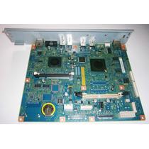 Workcentre 5325 5335 Xerox Tarjeta Red Main No. 960k60748