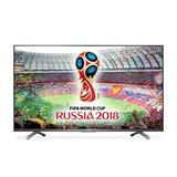 Pantalla Hisense Smart Tv 55 4k Ultra Hd Hdr Class Hdmi Usb