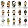Relojes Lote De 10 Piezas A Escoger Reloj Dama Caballero