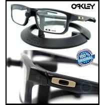 Armazon Oftalico Oakley Voltage Ox8049-0255 Nuevo/original